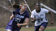 High school sports: March 2013 [Pictures]