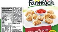 At least 24 people across the U.S., but none in Alaska, have reported becoming sick from E. coli infections traced to frozen foods from the Farm Rich brand.