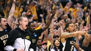 Wichita State is headed to the Final Four, and these Shockers should be no surprise to anybody.