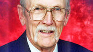 <strong>Herreid:</strong> Donald Weisbeck, 80, of Herreid died Friday, March 29, 2013, at a hospital in Eureka.