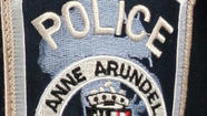 Three people died early Sunday in an Odenton car crash. According to Anne Arundel County Police, officers were called to Piney Orchard Parkway and Riverscape Road at about 12:30 a.m. where a 2005 Subaru had crashed into a tree.