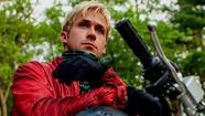 Ryan Gosling's 'Place Beyond the Pines' dominates specialty screens