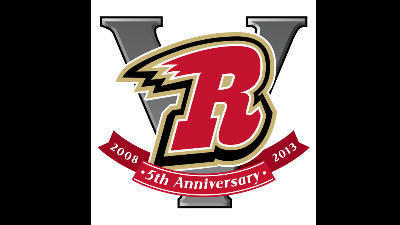 Rush Take 2-0 Series Lead Behind Boron's 36 Saves