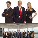 'Celebrity Apprentice' returns... who will Donald fire first?