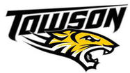Junior midfielder <strong>Rhiannon Coogle </strong>(North Harford) scored a career-high six goals to lead the Towson women's lacrosse team to a 14-9 win at Delaware on Sunday afternoon in their Colonial Athletic Association opener.