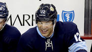 The Pittsburgh Penguins took most of the fun out of speculation leading up to Wednesday's noon Pacific trade deadline when they pulled off major deals last week for veteran wingers Brenden Morrow and Jarome Iginla and defenseman Douglas Murray.