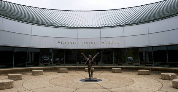 The Virginia Living Museum has depleted its $2 million in reserves and is in danger of closing in the coming years without an additional funding source, museum officials have said.