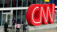 Bienvenidos: CNN Latino now in Central Florida