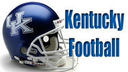 "LEXINGTON - Kentucky redshirt defensive lineman Patrick Graffree believe he is ""learning and getting better"" every day he practices under Mark Stoops and defensive coordinator D.J. Eliot this spring."