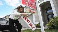 Struggling homeowners trying to avoid foreclosure can attend a free workshop Saturday, April 6, in Miramar.