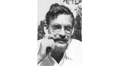 Wilbur L. Krusell