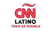 CNN Latino is coming to Orlando.