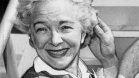 Tony Award won by Helen Hayes in 1947 up for auction