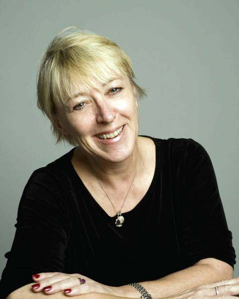 Jody Williams, who won the Nobel Peace Price for her work to ban land mines, will be in Connecticut this weekend at three events.