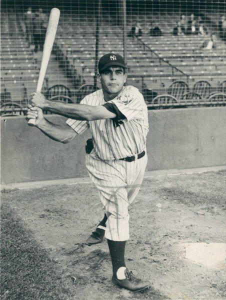 Former Yankees star Charlie Keller had a solid 13-year baseball career, even earning a day in his honor at Yankee Stadium for his contributions to three World Series titles. But the Middletown native was at least as revered in the horse racing industry. When his playing days ended in the early 1950s, he bought land on the outskirts of Frederick, where his family would raise champion thoroughbreds for 50 years.
