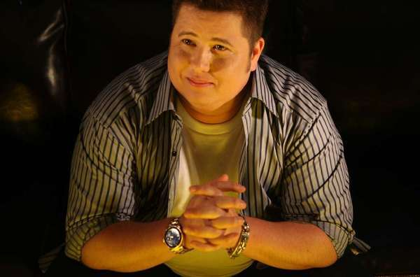 "Chaz Bono will appear in a musical comedy version of the cult movie ""Road House."""