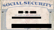"<span style=""font-size: small;"">If you're concerned about someone stealing your financial identity, you might be tempted to buy one of the many identity-protection services being heavily promoted. Millions of Americans have, but are they worth it? <em>Consumer Reports</em> analyzed that billion-dollar industry.</span>"