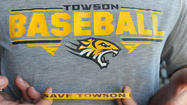 Towson baseball could live on thanks to $300,000 budget allocation from O'Malley