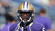 <b><big>28. Broncos--Desmond Trufant, CB, Washington</big></b>