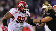 <b><big>24. Colts--Star Lotulelei, DT, Utah</big></b>