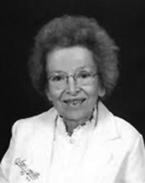 Ruth L. Bileci