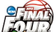 Welcome back to BracketRacket, your one-stop shop for all your NCAA tournament needs.