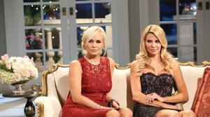 'Real Housewives of Beverly Hills,' reunion recap