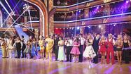 'Dancing with the Stars' recap, prom night