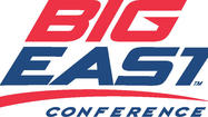 Tulsa will join the Big East in 2014-15 giving the league 11 all-sports members.