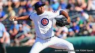Video: Why is Carlos Marmol still closing for the Cubs?