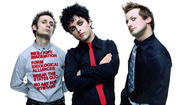Green Day hails from the East Bay, formed in 1987 in one of the most explosive punk scenes there ever was, centered around the 924 Gilman Street club in Berkeley, Cailfornia. And then they got really famous. Unfortunately, the scene they burst out of frowned upon such things and gave them a hard time about it, causing some hometown drama. They countered the protesting by getting even huger. They sold 75 million records. A couple of years ago they even scored a hit Broadway show, <em>American Idiot.</em> A few months ago, Billie Joe Armstrong got drunk, freaked out and talked shit on stage at some lame music festival in Vegas. We didn't really mind, but he went to rehab anyway, and their tour was postponed. The Mohegan Sun show was rescheduled for this Saturday, and we don't care about the apologies so much as that they still play catchy pop punk songs we can shamelessly jump around to. <strong></strong>