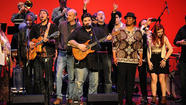 The Last Waltz Lives On at Bridge Street Live in Collinsville