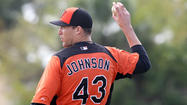 Orioles reporters offer 10 random predictions for 2013 season