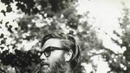 Hayden Carruth (August 3, 1921 - September 29, 2008)