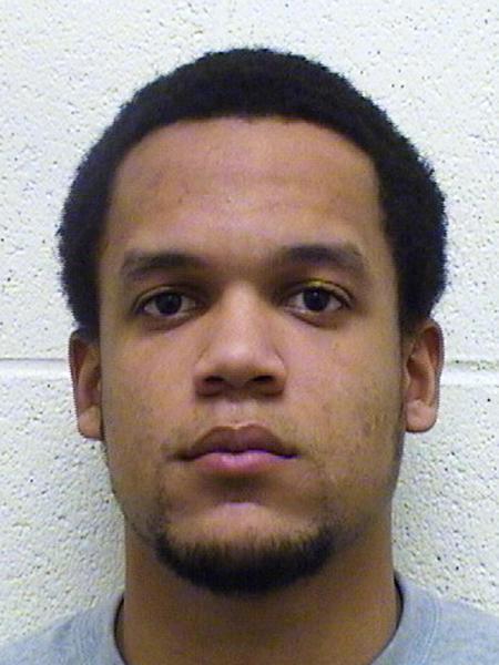 Edgar Gonzalez, Torrington High School student accused of sexually assaulting 13 year-old.
