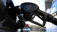 Gas tax will hurt Md.'s economy