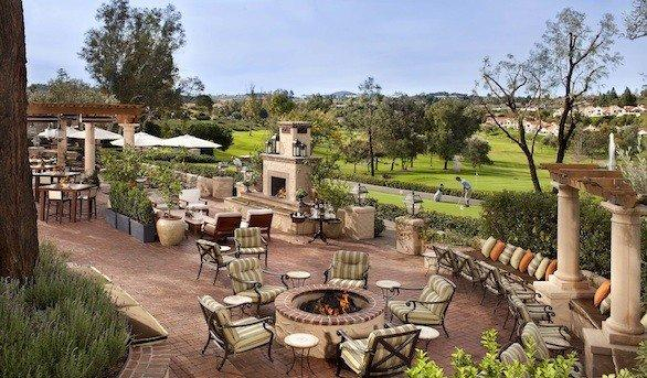 Rancho Bernardo Inn in San Diego hits the half-century mark with a special room rate.