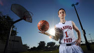 Ivan Canete: boys basketball Player of the Year Class 5A-4A-3A-2A