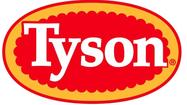 WASHINGTON, D.C.  -- Tyson Foods recalled approximately 127,000 pounds of uncooked breaded chicken tenderloins and uncooked chicken tenderloin fritter products because of an undeclared allergen and misbranding.  The product contains soy, a known allergen not declared on the label.
