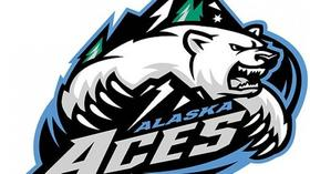 Aces Release 2013 Playoff Roster