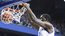"<span style=""font-family: Adobe Caslon Pro;""><span style=""font-size: medium;"">Alex Poythress has decided to return to Kentucky.</span></span>"