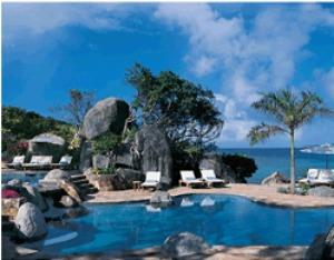 Check out images from the British Virgin Islands as part of our Port of Call Cruise spotlights.