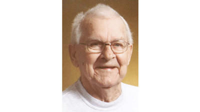 Lyle G. Gray Sr.