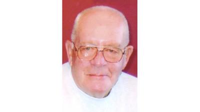 Gerald D. Paquette