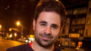 It's easy enough to see Yannis Pappas for free. The Brooklyn-born comedian has performed widely onstage and on TV, but two of his most prolific acts are characters who star in YouTube videos: Greek restaurant owner (and chain-smoking video blogger) Mr. Panos and transsexual New Yorker Maurica. If those short films whetted your appetite, you'll have a chance to enjoy Pappas live Sunday at the Irvine Improv.