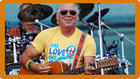 Win Jimmy Buffett Tix