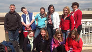 <strong>West Middle FCCLA goes to state</strong>