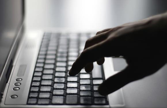 Social media keyboard shortcuts