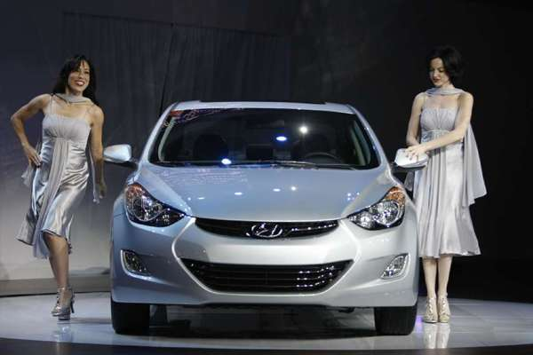 Hyundai Motor Co. and its affiliate, Kia Motors Corp. announced a massive recall of 1.7 million vehicles.