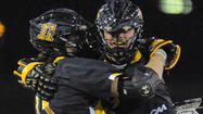 Towson's 7-6 upset of then-No. 19 Hofstra last Saturday propelled the team to its first three-game winning streak of the season and its first above-.500 record at 6-5. With a 2-0 record in the Colonial Athletic Association, the Tigers are tied with No. 13 Penn State (7-3) for second place, and both teams trail No. 20 Drexel (8-2), which is 3-0 in the conference.